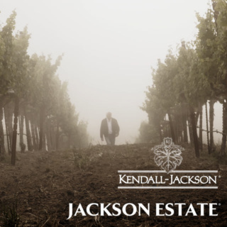 Kendall Jackson Estate